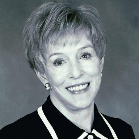 Joy Fitzpatrick