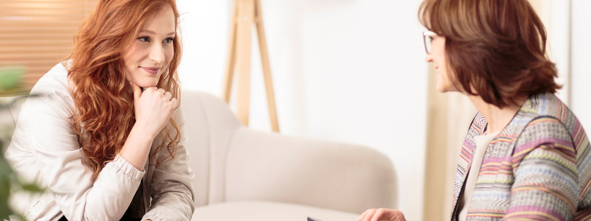 NCREE Real Estate Coaching and Mentoring